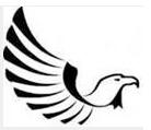 ClaroVia_Logo