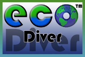 ECO_Diver_Brand_A
