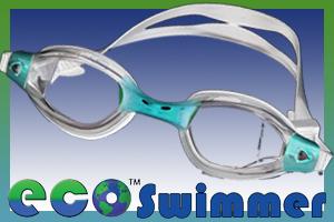 ECO_Swimmer_Brand_B