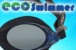 ECO Swimmer