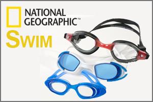 NGS_Swim_Brand