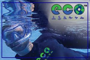 ECO Snorkeler